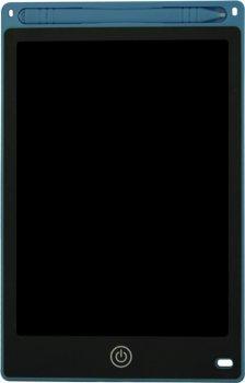 LCD-планшет для малювання Dex DWT8504 Blue (21725)