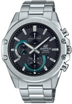 Мужские часы CASIO EDIFICE EFR-S567D-1AVUEF