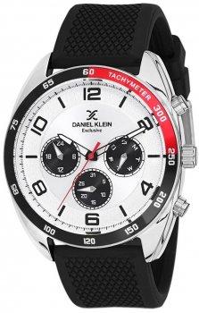 Чоловічий годинник DANIEL KLEIN DK12145-1