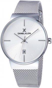 Чоловічий годинник DANIEL KLEIN DK11853-1
