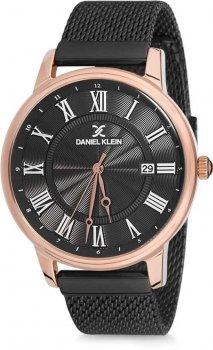 Чоловічий годинник DANIEL KLEIN DK12168-2