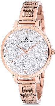 Жіночий годинник DANIEL KLEIN DK12186-2