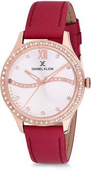 Жіночий годинник DANIEL KLEIN DK12207-7