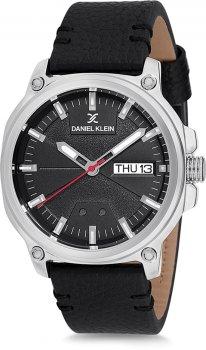 Чоловічий годинник DANIEL KLEIN DK12214-3