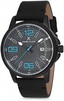 Чоловічий годинник DANIEL KLEIN DK12131-5
