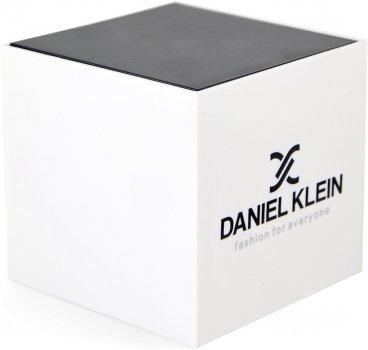 Жіночий годинник DANIEL KLEIN DK12084-2
