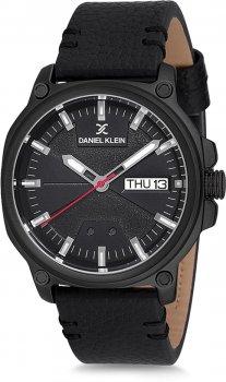 Чоловічий годинник DANIEL KLEIN DK12214-1