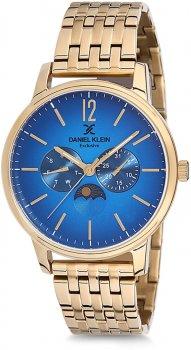 Мужские часы DANIEL KLEIN DK12226-5