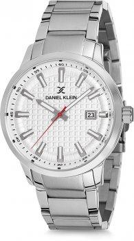 Чоловічий годинник DANIEL KLEIN DK12230-1