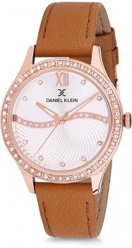 Жіночий годинник DANIEL KLEIN DK12207-3