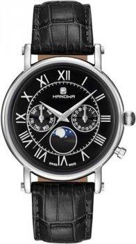 Жіночий годинник HANOWA 16-6059.04.007