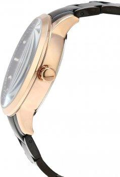 Жіночий годинник DANIEL KLEIN DK12230-4