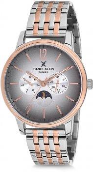 Чоловічий годинник DANIEL KLEIN DK12226-3