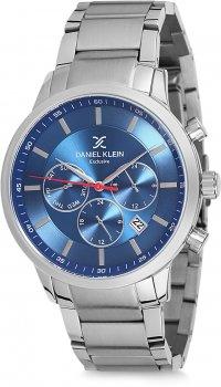 Мужские часы DANIEL KLEIN DK12152-3