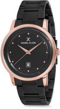 Чоловічий годинник DANIEL KLEIN DK12170-6