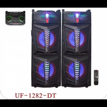 Колонки Ailiang UF-1282-DT / 2.0