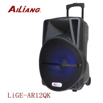 Колонка Ailiang Lige-AR12QK
