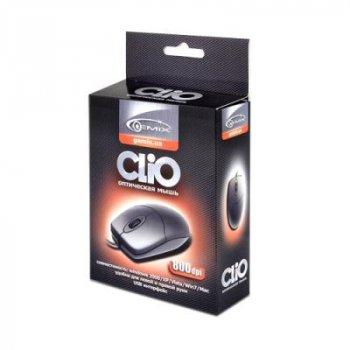 Мышка GEMIX CLIO