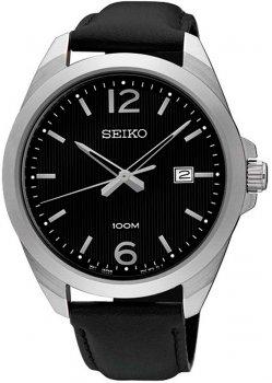 Мужские часы SEIKO SUR215P1