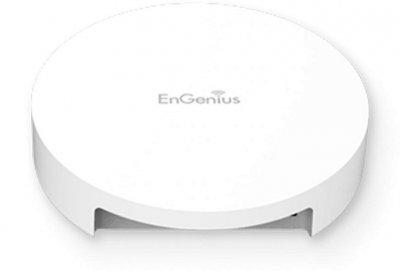 EnGenius EWS330AP
