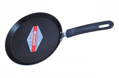 Сковорода блинная антипригарная Empire - 280 мм (7529)