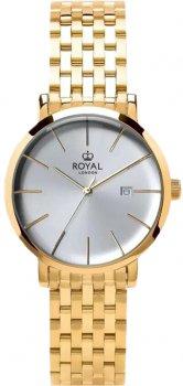 Жіночий годинник ROYAL LONDON 21448-03