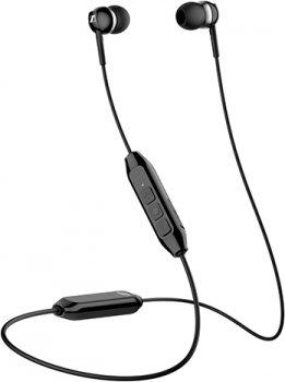 Навушники Sennheiser CX 150 BT Black (508380)