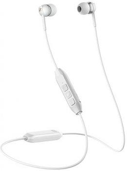 Навушники Sennheiser CX 150 BT White (508381)