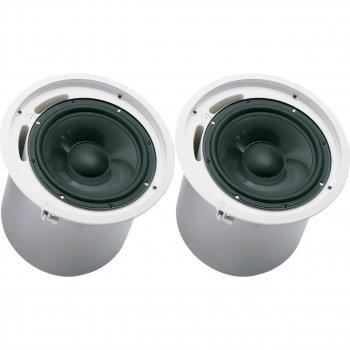 Встраиваемая акустическая система Electro-Voice EVID C10.1 (C10.1) (C10.1)