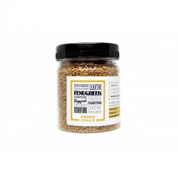 Пажитник зерно, 190 г, 1 шт