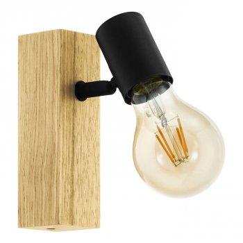 Світильники спрямованого світла Eglo 98111 Townshend (eglo-98111)