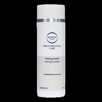 Ферментный порошок Ionto-Comed Peeling Powder Combine 75 г