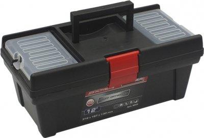 "Ящик для инструментов Haisser Stuff Optimo SP 12"" 312 х 167 х 130 мм (BP90826)"