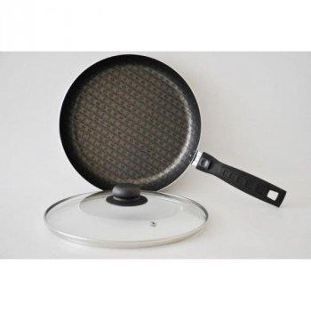 Сковорода с антипригарным керамическим покрытием Ø20 см Maestro