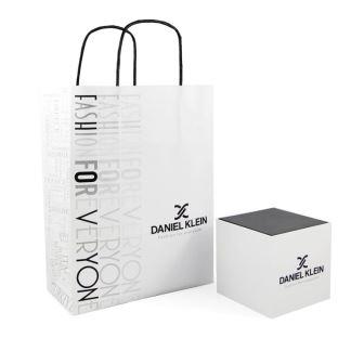Жіночі наручні годинники Daniel Klein DK12207-2