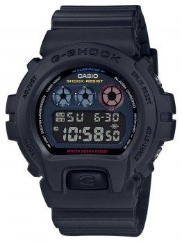Годинник Casio DW-6900BMC-1ER G-Shock 50mm 20ATM