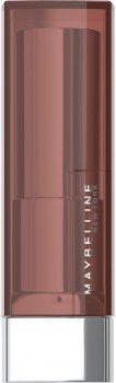 Помада для губ Maybelline New York Color Sensational оттенок 144 Нежно-рыжоватый 5 г (3600531589318)