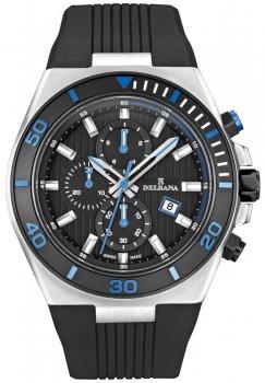 Часы Delbana 54502.664.6.041
