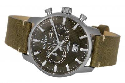Часы Bisset BSCF19DINX05AX