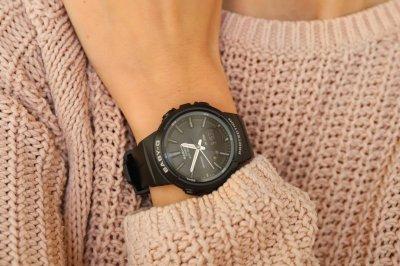 Годинник Casio BGS-100SC-1AER
