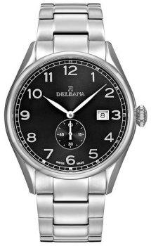 Часы Delbana 41701.682.6.032