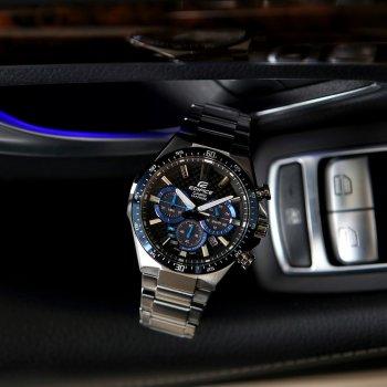 Годинник Casio EFS-S520CDB-1BUEF