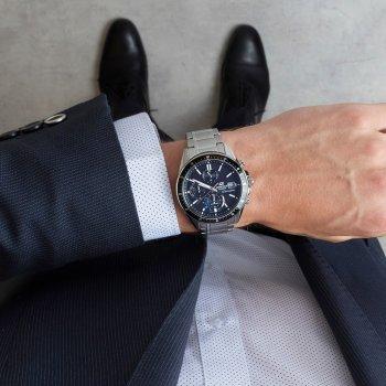 Часы Casio EFS-S510D-1AVUEF