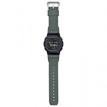 Годинник Casio GM-5600B-3ER