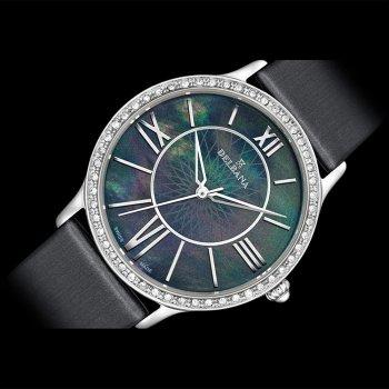 Часы Delbana 41611.591.1.536
