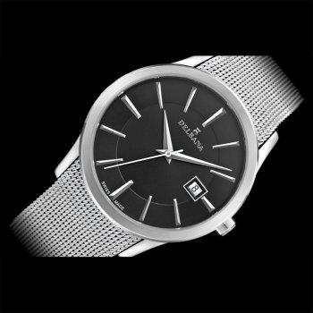 Часы Delbana 41701.626.6.031