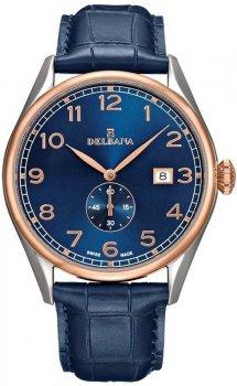 Часы Delbana 53601.682.6.042