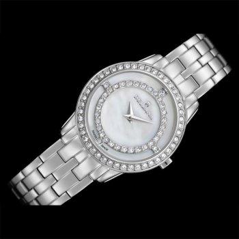 Часы Delbana 41711.609.1.510