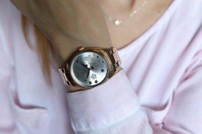 Часы Esprit ES108922003