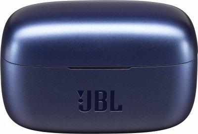 Навушники JBL Live 300 TWS Blue (JBLLIVE300TWSBLU)